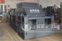 好品质的河卵石制砂机就选金联机械厂家!