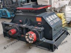 石英砂破碎机是怎么工作的,购买一台需要多少钱?