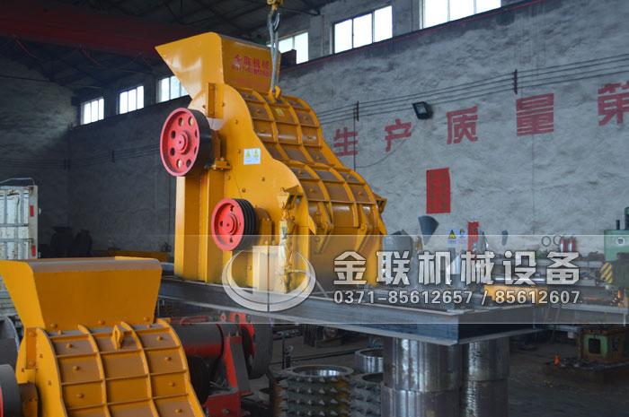 煤渣粉碎机厂家_河南煤渣粉碎机哪家好,哪个厂家好