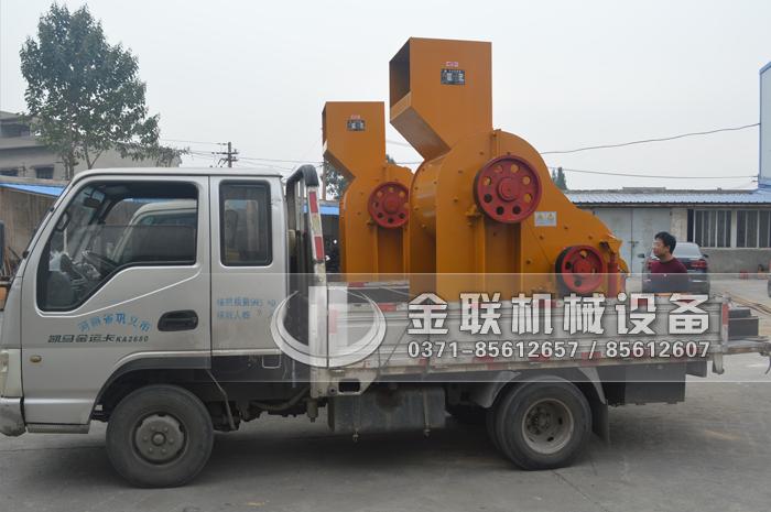湿料粉碎机价格_小型湿料粉碎机多少钱一台