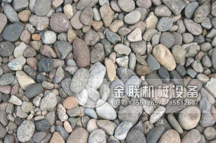 鹅卵石制砂机|鹅卵石制砂机价格|