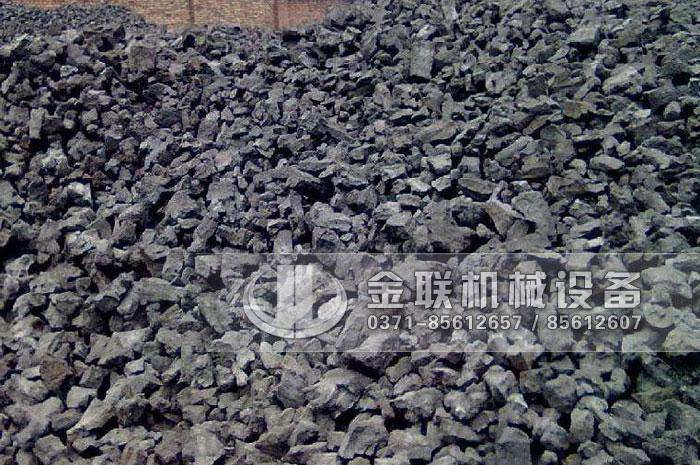 焦炭破碎机_焦炭破碎机价格,焦碳