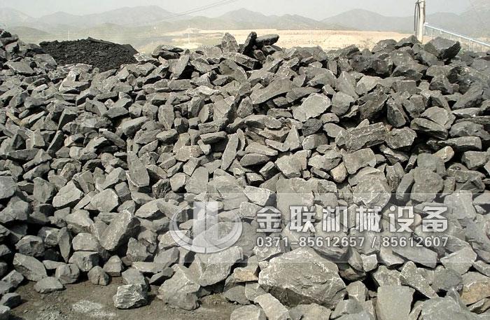 煤矸石粉碎机_煤矸石粉碎机价格,