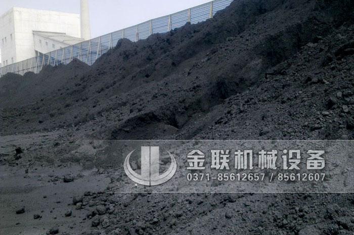 煤泥粉碎机_煤泥粉碎机价格,湿煤