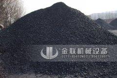 煤炭粉碎机_煤炭粉碎机价格,湿煤炭粉碎机厂家,移动式煤炭粉碎机结构图片/视频
