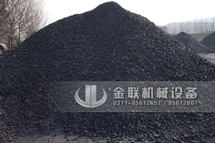 煤炭粉碎机_煤炭粉碎机价格,湿煤