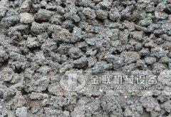 煤渣粉碎机_煤渣粉碎机价格,湿煤渣粉碎机厂家,移动式煤渣粉碎机结构图片/视频
