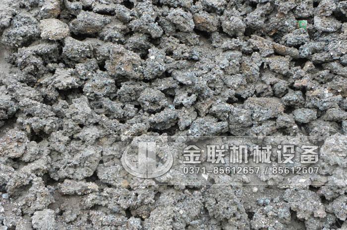 煤渣粉碎机_煤渣粉碎机价格,湿煤