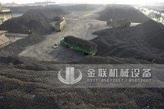 粉煤机_粉煤机价格,小型粉煤机厂家,柴油机移动式粉煤机,粉煤机多少钱/图片/视频